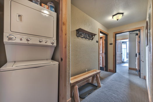 Picture 10 of 2 bedroom Condo in Park City