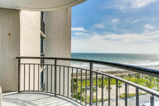 Picture 12 of 1 bedroom Apartment in Myrtle Beach