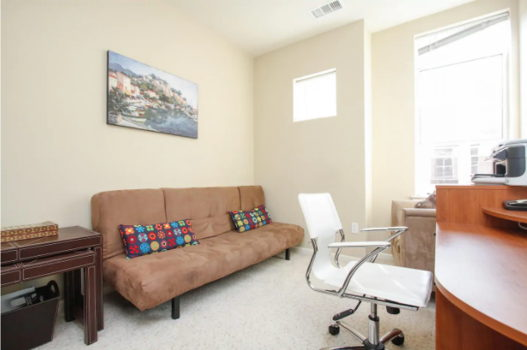 Picture 12 of 3 bedroom Townhouse in Mountain View