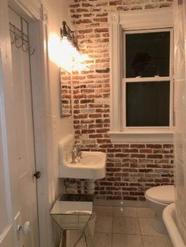 Picture 12 of 1 bedroom Condo in Washington