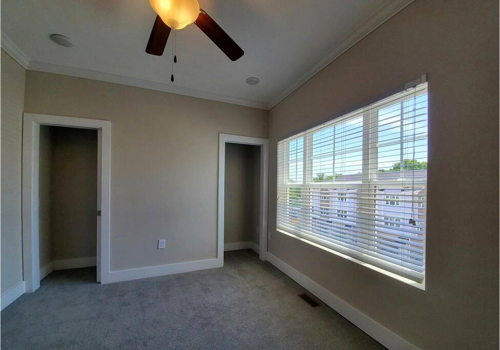 Picture 4 of 3 bedroom Townhouse in Atlanta