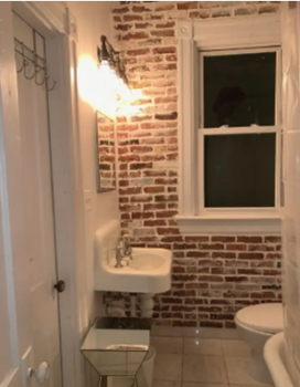 Picture 11 of 1 bedroom Condo in Washington