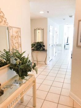 Picture 8 of 3 bedroom Condo in Gulf Shores