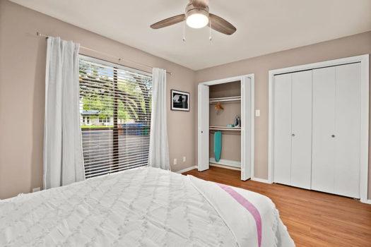 Picture 7 of 1 bedroom Condo in Austin