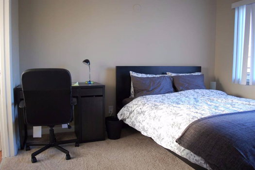 Picture 3 of 1 bedroom Apartment in Palo Alto