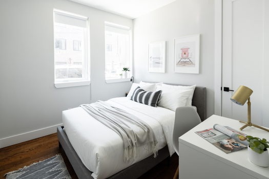 Picture 3 of 3 bedroom Apartment in Brooklyn