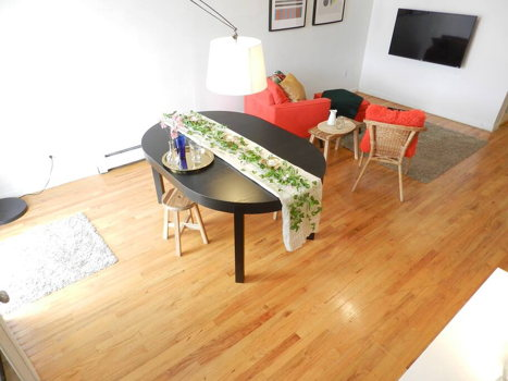 Picture 9 of 3 bedroom Townhouse in Queens
