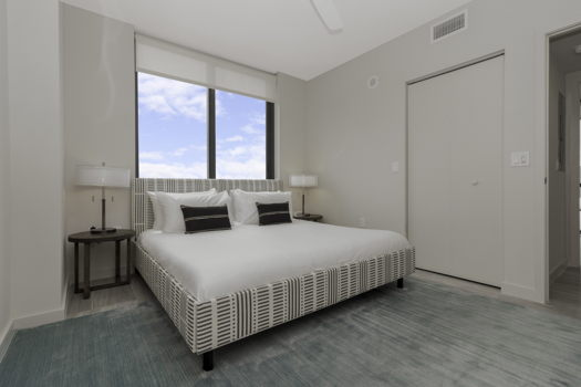 Picture 9 of 3 bedroom Apartment in Miami