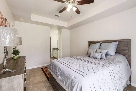 Picture 5 of 3 bedroom Duplex in Austin