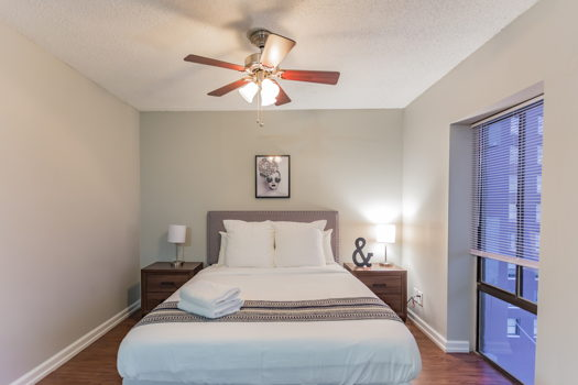 Picture 12 of 1 bedroom Apartment in Memphis