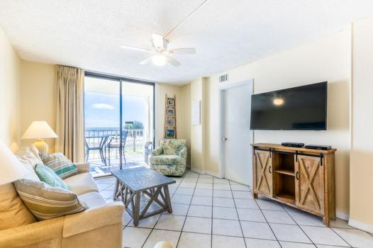 Picture 3 of 2 bedroom Condo in Orange Beach
