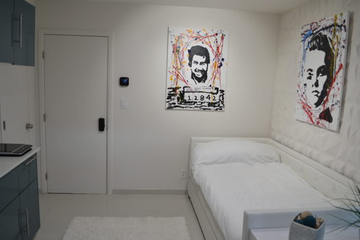Picture 10 of 1 bedroom Apartment in Hollywood