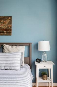 Picture 10 of 1 bedroom Condo in Philadelphia