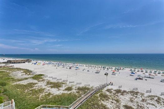 Picture 34 of 3 bedroom Condo in Gulf Shores