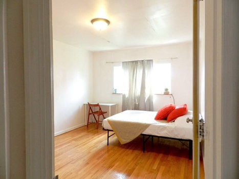 Picture 23 of 3 bedroom Townhouse in Queens