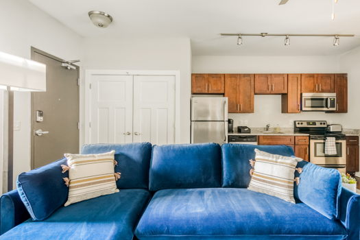 Picture 22 of 2 bedroom Apartment in Nashville