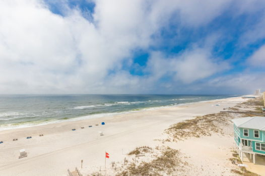 Picture 21 of 1 bedroom House in Gulf Shores