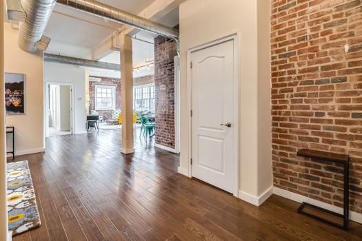 Picture 7 of 3 bedroom Apartment in Philadelphia