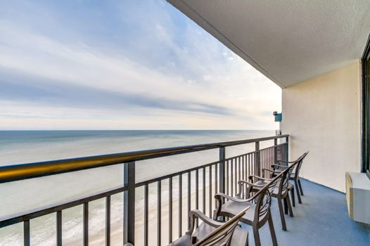 Picture 21 of 1 bedroom Condo in Myrtle Beach