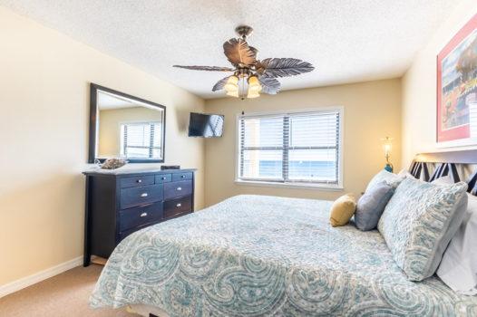 Picture 5 of 3 bedroom Condo in Orange Beach