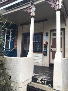 Picture 31 of 3 bedroom House in Philadelphia