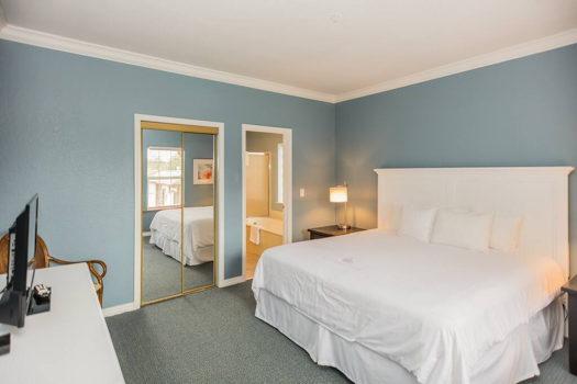 Picture 1 of 2 bedroom Condo in Branson