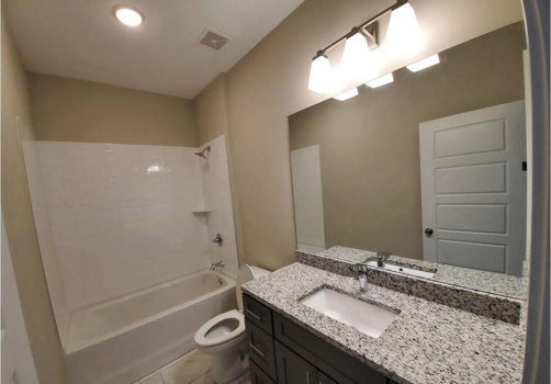 Picture 7 of 3 bedroom Townhouse in Atlanta