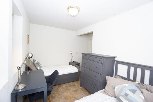 Picture 5 of 7 bedroom House in Berkeley