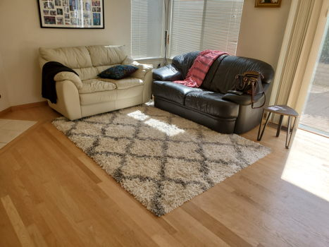 Picture 1 of 5 bedroom House in Daly City