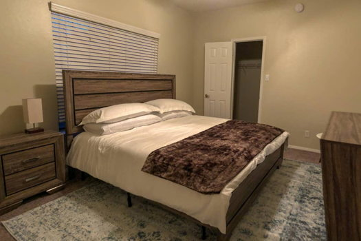 Picture 3 of 2 bedroom Apartment in Dallas