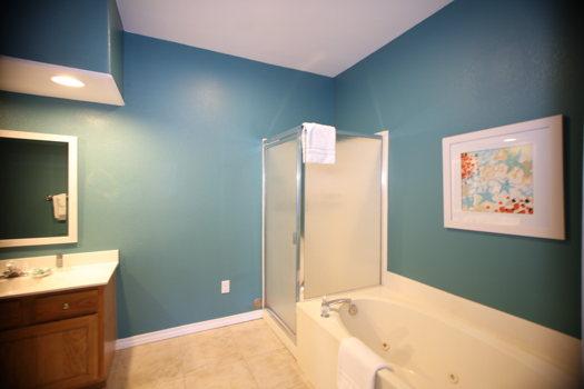 Picture 32 of 2 bedroom Condo in Branson