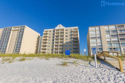 Picture 14 of 3 bedroom Condo in Gulf Shores