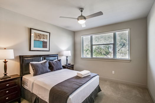 Picture 8 of 2 bedroom Apartment in Dallas