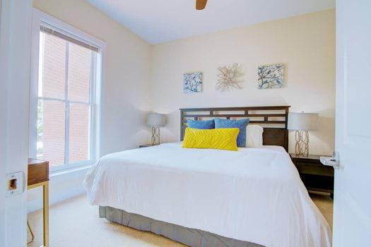 Picture 2 of 1 bedroom Apartment in Alexandria