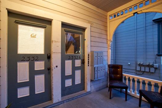 Picture 31 of 4 bedroom House in Berkeley