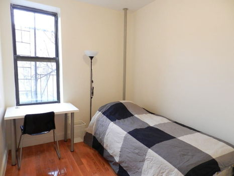 Picture 3 of 1 bedroom Apartment in New York
