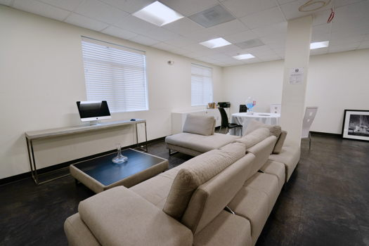 Picture 11 of 2 bedroom Apartment in Los Angeles