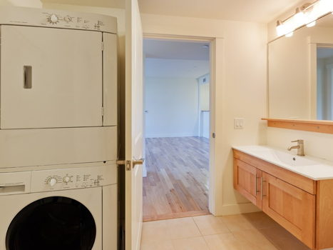 Picture 5 of 2 bedroom Apartment in Cambridge