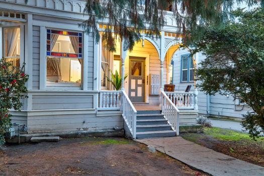 Picture 20 of 4 bedroom House in Berkeley