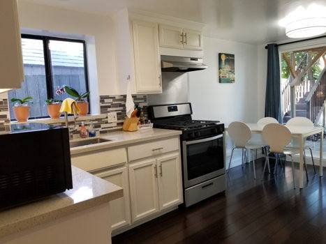 Picture 9 of 1 bedroom Other in San Bruno