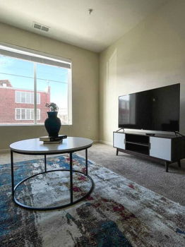Picture 2 of 1 bedroom Apartment in Wichita