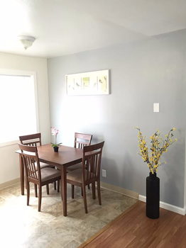 Picture 15 of 2 bedroom Apartment in Richmond