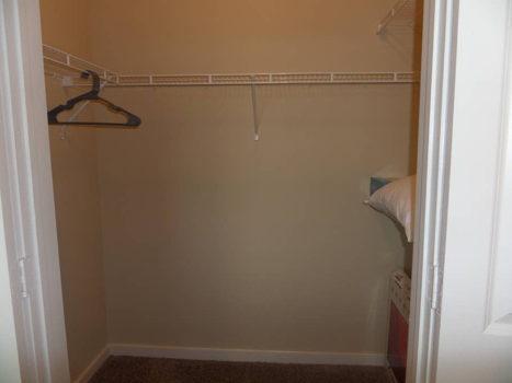 Picture 21 of 2 bedroom Apartment in San Antonio