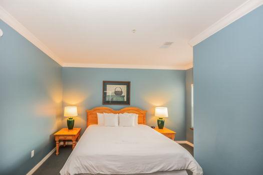 Picture 21 of 1 bedroom Condo in Branson