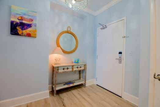 Picture 13 of 3 bedroom Condo in Gulf Shores