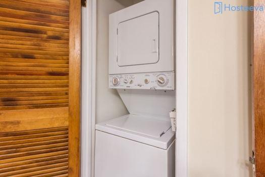 Picture 9 of 1 bedroom Condo in Gulf Shores