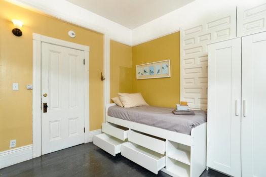 Picture 13 of 4 bedroom House in Berkeley