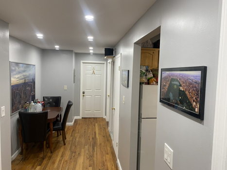 Picture 44 of 4 bedroom Apartment in The Bronx