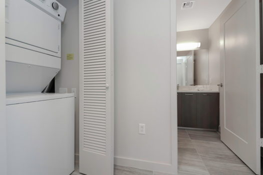 Picture 15 of 2 bedroom Apartment in Miami