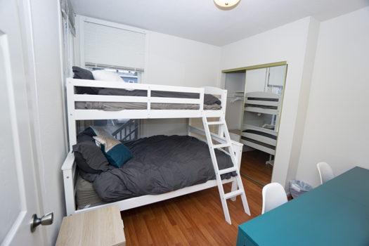 Picture 11 of 7 bedroom House in Berkeley